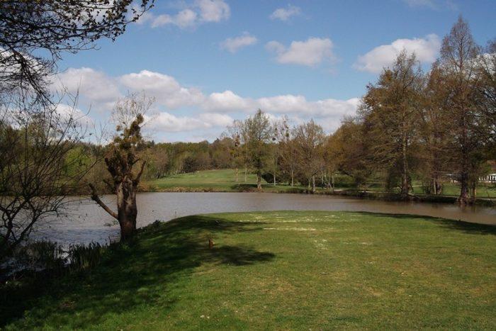 Golf-de-Sully-05