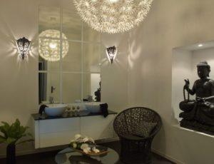 Lounge_Spa_Espace détente