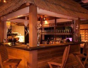 Lounge and Spa_Bar