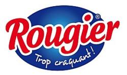 Logo Rougier