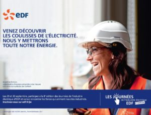 _EDF_1806039_AP_Nationale_A5_horizontale_SR_FM_Σ280_300DPI_FU