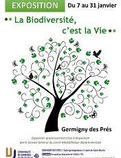 01-07-au-31-GERMIGNY-Exposition-La-Biodiversite-cest-la-Vie-2