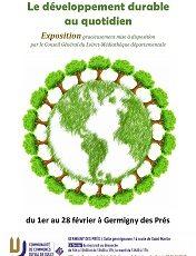 02-01-au-28-GERMIGNY-Le-developpement-durable-au-quotidien