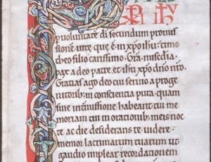 14-mars-manuscrit