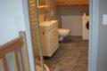 Salle de bains 2017