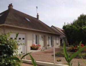 Maison Pierr'O