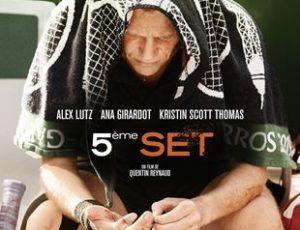 5eme set