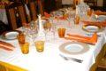 Auberge du faisan doré 1