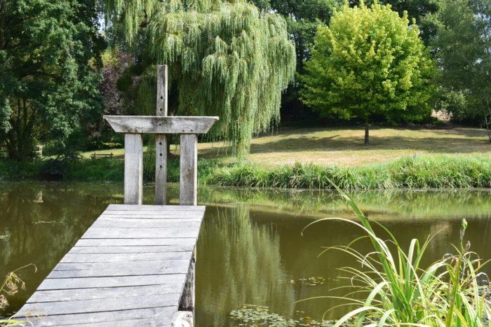 BRAY-EN-VAL—Etang-de-la-Roderie-2