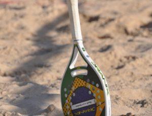 Beach tennis (Copier)