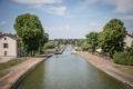Pont-Canal de Briare_ARue_ADRT45-3491