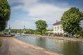 Pont-Canal de Briare_ARue_ADRT45-3501