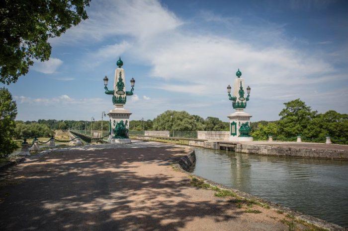 Pont-Canal de Briare_ARue_ADRT45-3534