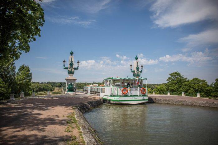 Pont-Canal de Briare_ARue_ADRT45-3592