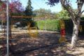 Camping le Jardin de Sully _ Homeball