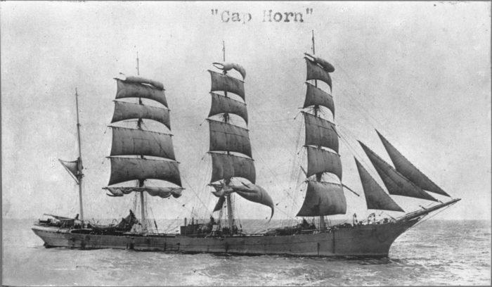 Cap-Horn–1888