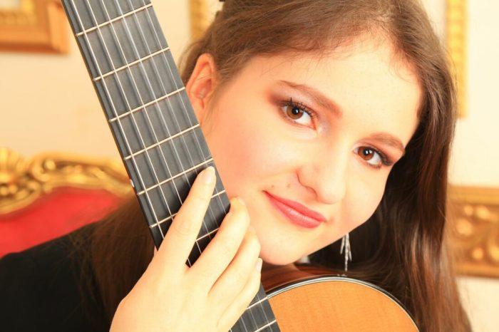 Cassie-Martin2