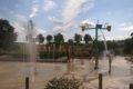 Centre-aqua-forme-val-doreane-dampierre-en-burly-jets-exterieur