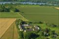 Domaine de l'Epinoy