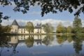 Chateau_de_Chamerolles_01