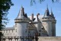 Chateau_de_Sully_sur_Loire_DSC_0143