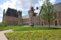 ChateauGien19mai2015D(1)