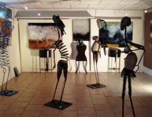 Chez-Inska-2013–4-