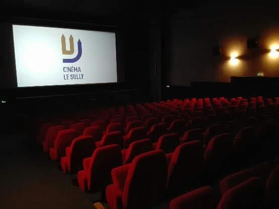 Cinema-29