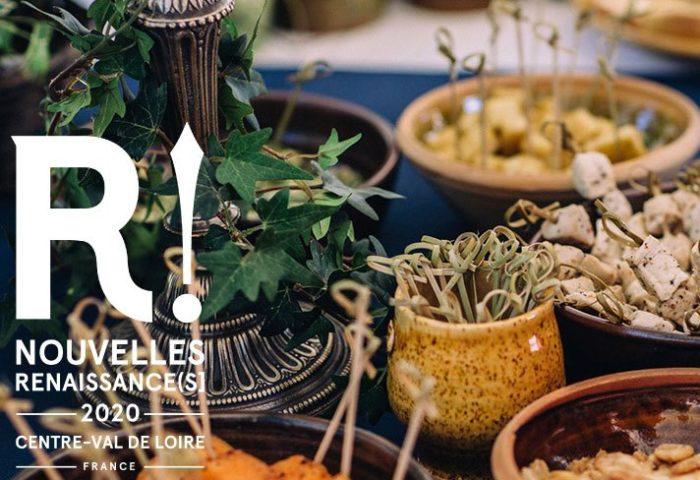 Conference-Degustation-21-mars–credit-Fabian-Mullers-