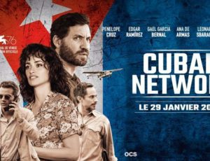 Cuban-network