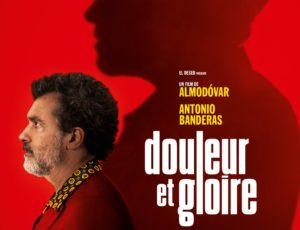 DOULEUR-ET-GLOIRE