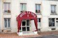 Hôtel La Tour