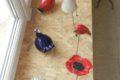 Atelier terre papier ciseaux