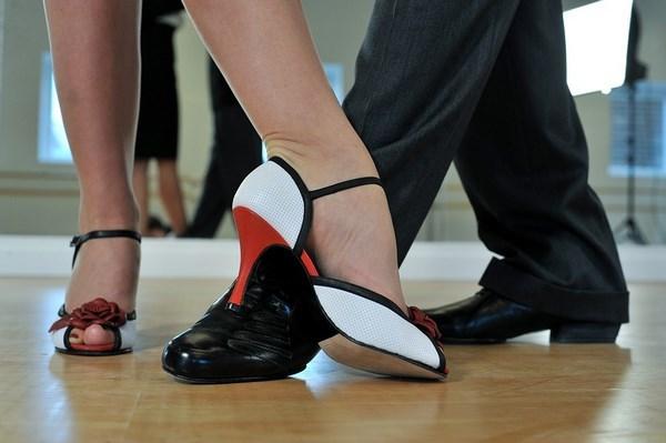 Danse (Copier)