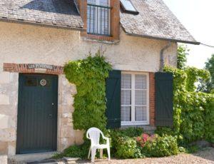 Domaine-de-l-Epinoy-Les-Pivoines–1-