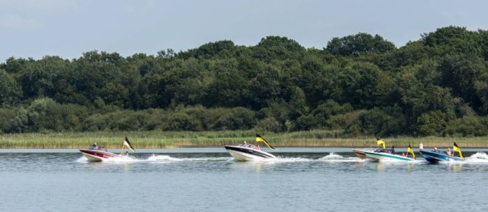 Etang du Puits_Club motonautique du Loiret (2)_WEB