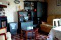Chez M et Mme Thierry Dampierre en Burly