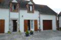Gite_Ferme_de_Bel_Air_St_Pere-sur-Loire_exterieur