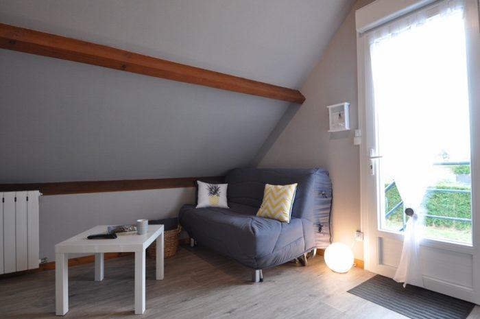 Gîte_de_la_Porte_de_Bois_Ouzouer_sur_Loire