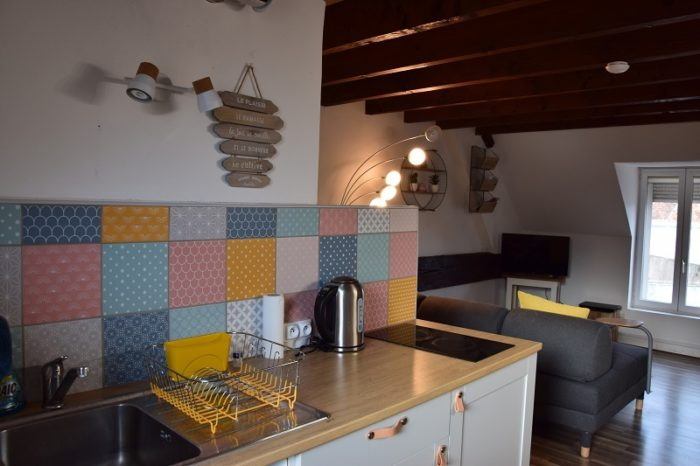 Gite-les-Cles-Bert-du-Chateau—cuisine—salon