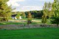 Golf de Sully 02