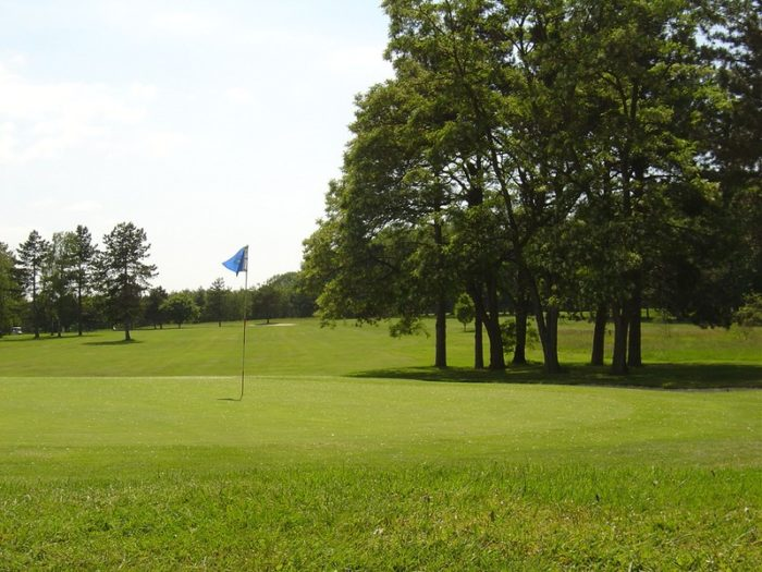 Golf de Sully 03