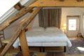 H970012_meuble st benoit sur loire (2)