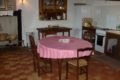 H970012_meuble st benoit sur loire (3)