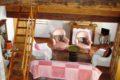 H970012_meuble st benoit sur loire (4)
