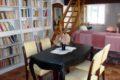 H970012_meuble st benoit sur loire (5)