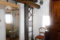 H970012_meuble st benoit sur loire (8)