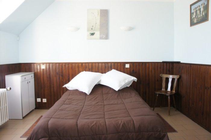 Hotel-restaurant-de-la-Place-Germigny-des-Pres-2020-1