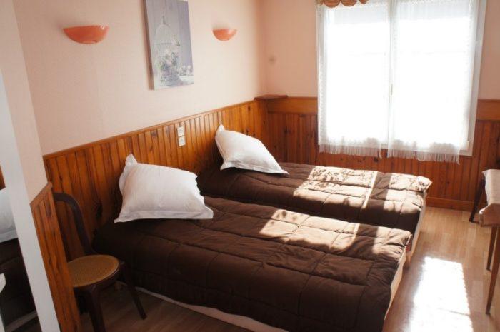 Hotel-restaurant-de-la-Place-Germigny-des-Pres-2020-3