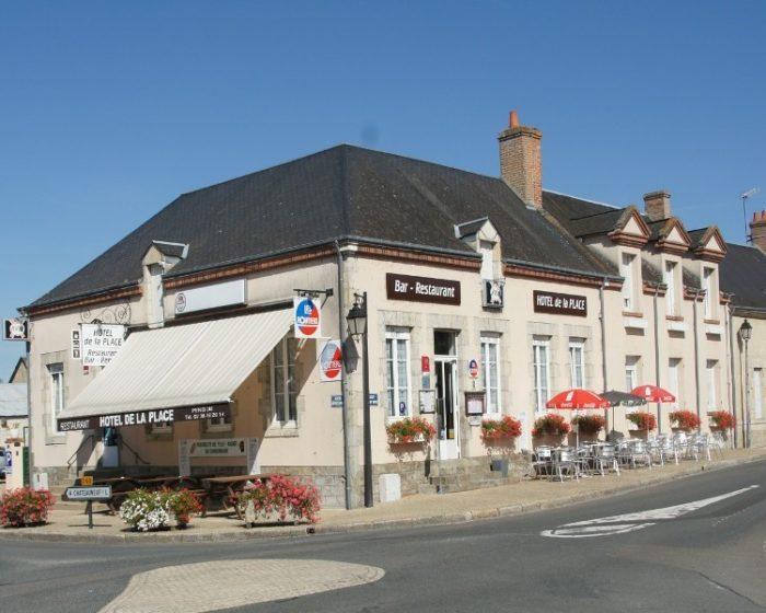 Hotel-restaurant-de-la-Place-Germigny-des-Pres-2020–6–2
